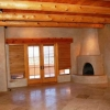 15-3-livingroom