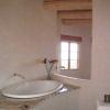 bath_bed_02