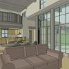 Avenida-Frijoles-livingroom