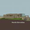 elevation-3-north