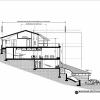 04_hawk_build-section