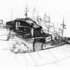 05_drawing