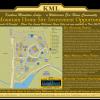 kml-web-2-13-2016-siteplan