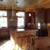 c_residence_kitchen