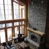c_residence_loft