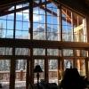 c_residence_views