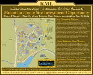 KML-sign-2016_2_web