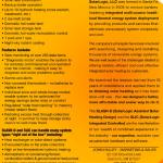 SolarLogic_brochure1