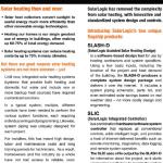 SolarLogic_brochure2