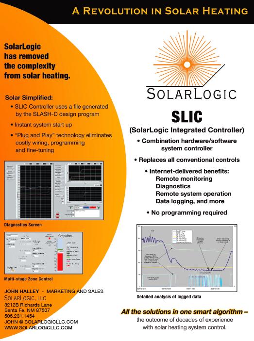 SolarLogic_productsheet2