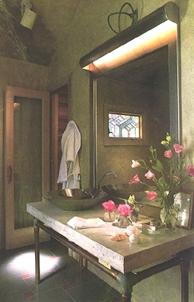 Kitchen & Bath Magazine