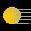 comet_icon