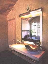 Wok Sink