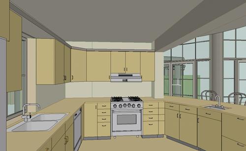 Avenida-Frijoles-Kitchen