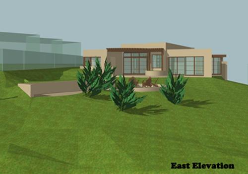elevation-2-east