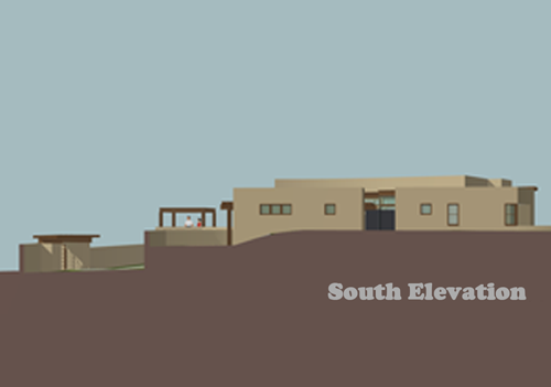 elevation-4-south
