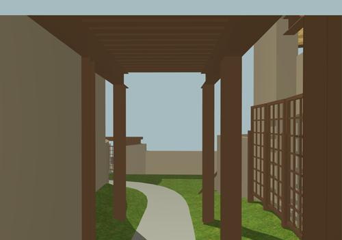 entry-2