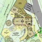 haile_wilson floorplan